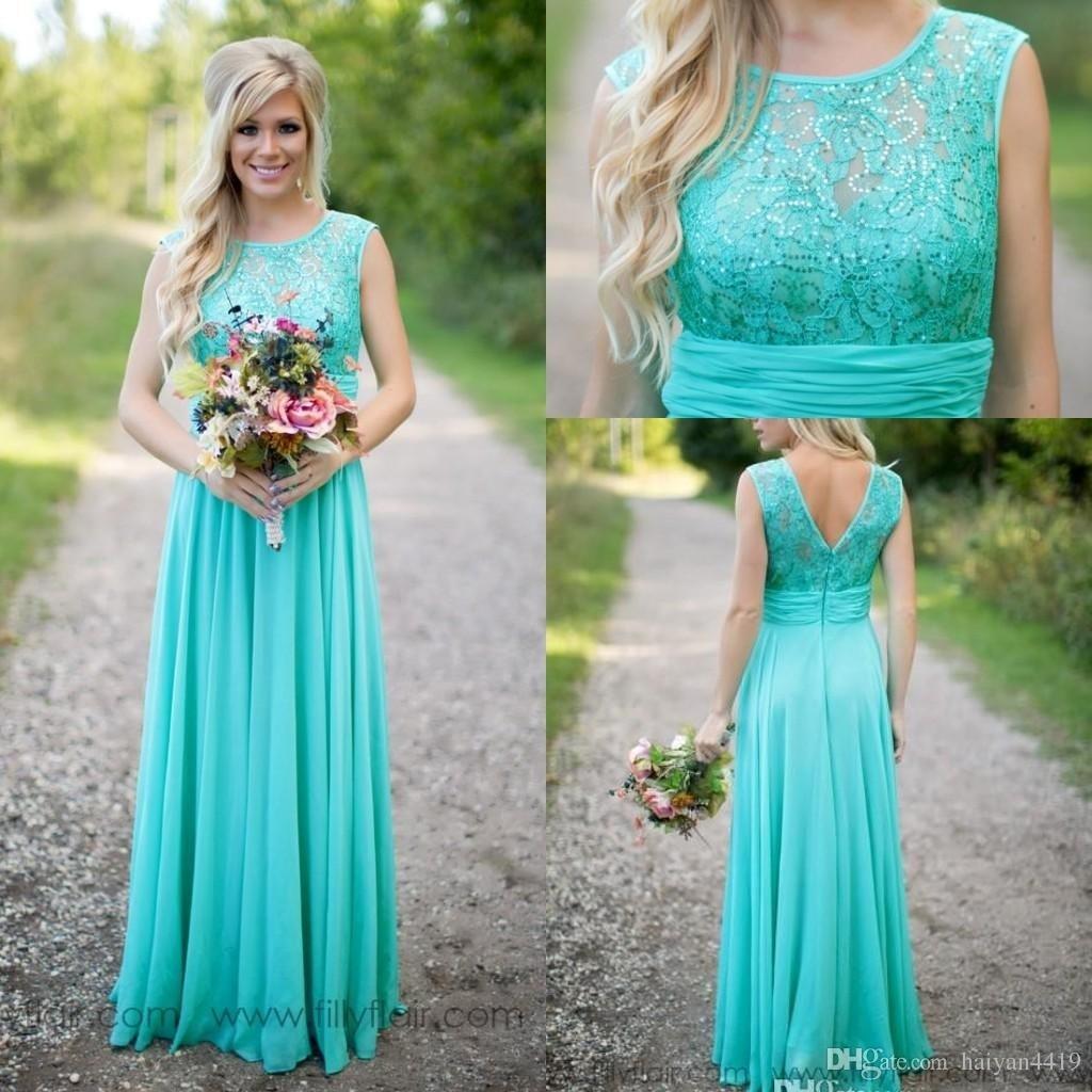 20 Coolste Mint Kleid Hochzeit Boutique10 Top Mint Kleid Hochzeit Boutique