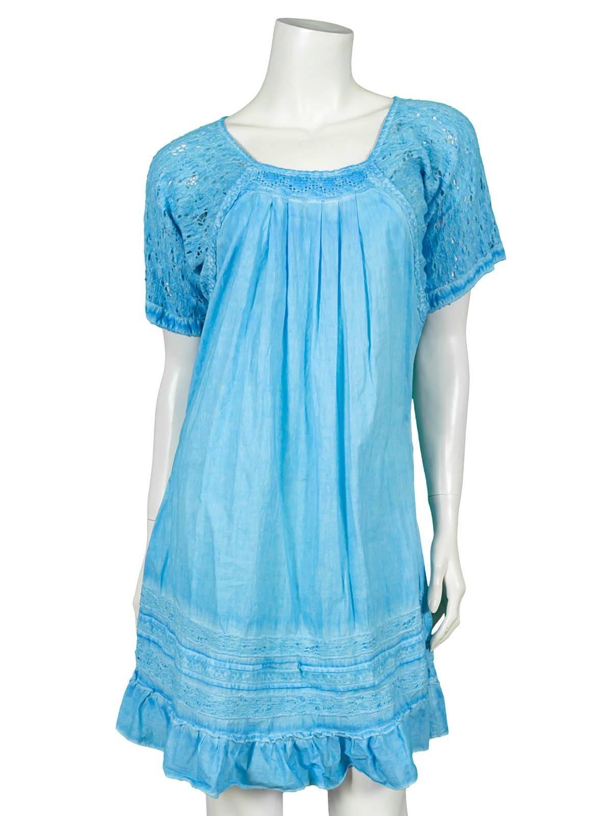 10 Einzigartig Kleid Türkis Ärmel Luxus Kleid Türkis Ärmel