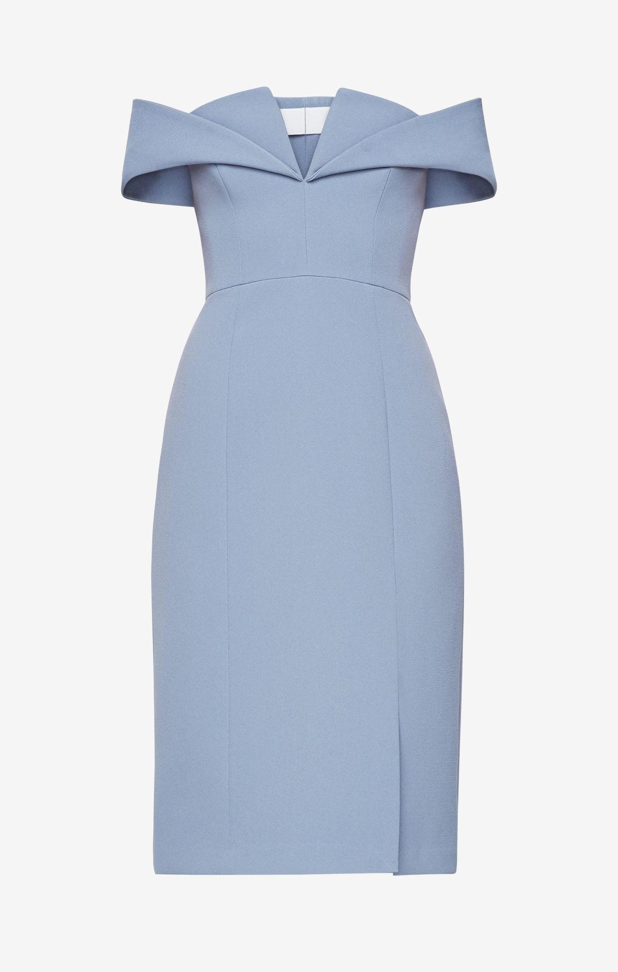 15 Schön Schöne Kleider Für Hochzeitsgäste SpezialgebietAbend Leicht Schöne Kleider Für Hochzeitsgäste Ärmel