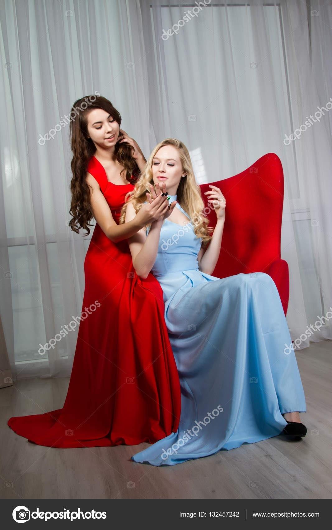 10 Einfach Abendkleider Junge Frauen Vertrieb Spektakulär Abendkleider Junge Frauen Design