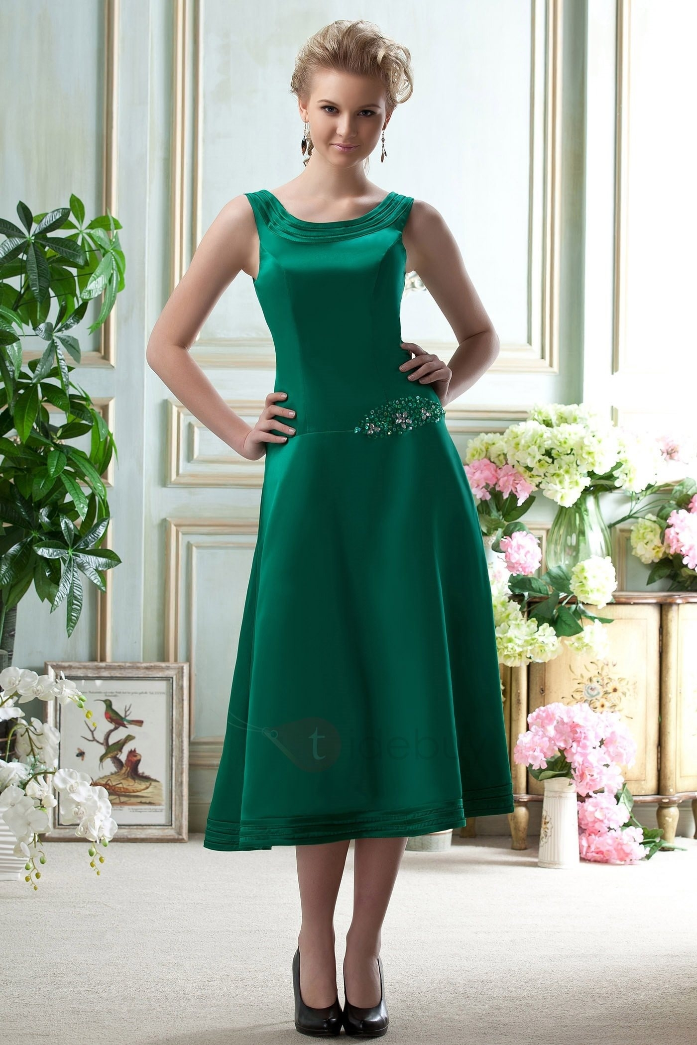10 Top Elegante Kleider Wadenlang Boutique15 Wunderbar Elegante Kleider Wadenlang Boutique