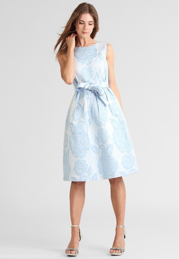 20 Kreativ Kleid Hellblau Vertrieb20 Leicht Kleid Hellblau Boutique