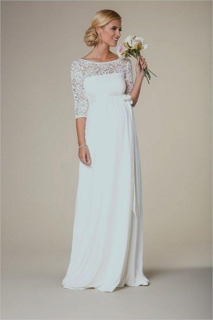 Formal Coolste Kleid Koralle Hochzeit Stylish - Abendkleid