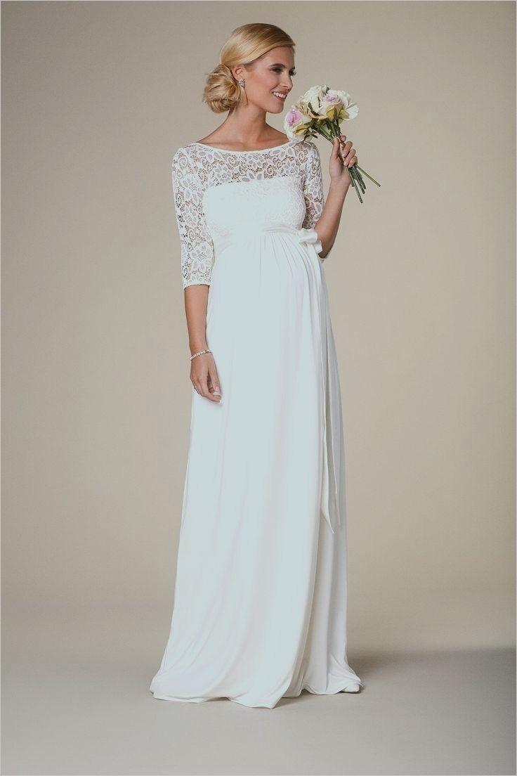Formal Schön Kleid Koralle Hochzeit BoutiqueDesigner Einzigartig Kleid Koralle Hochzeit Boutique