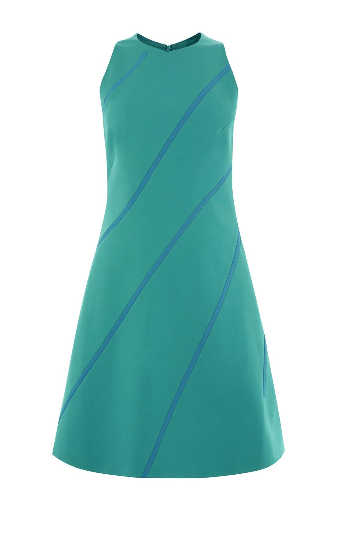 Formal Elegant Festliche Kleider Türkis StylishAbend Erstaunlich Festliche Kleider Türkis Design