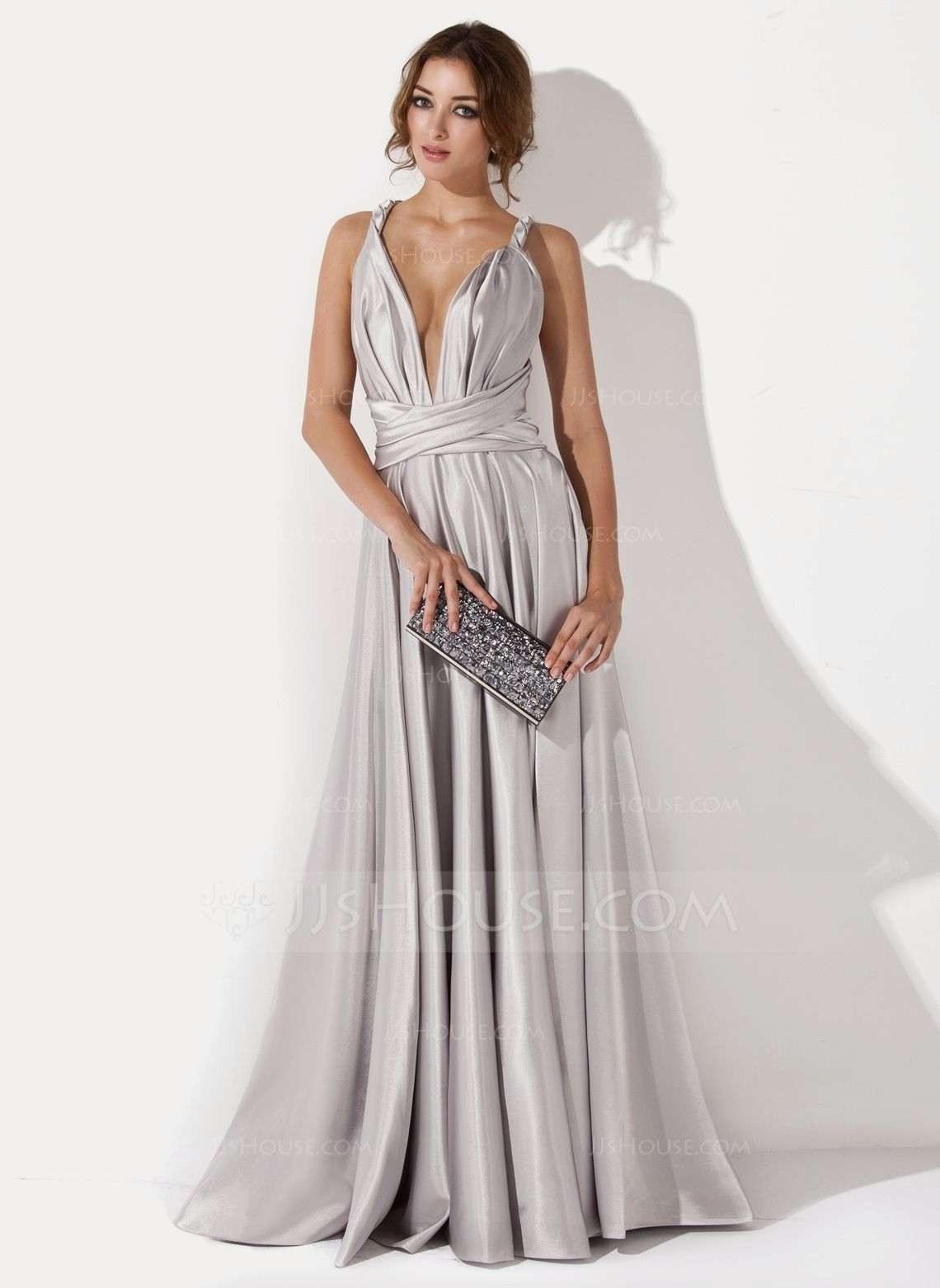 Designer Leicht Lange Abendkleider Für Hochzeit Vertrieb13 Top Lange Abendkleider Für Hochzeit Boutique