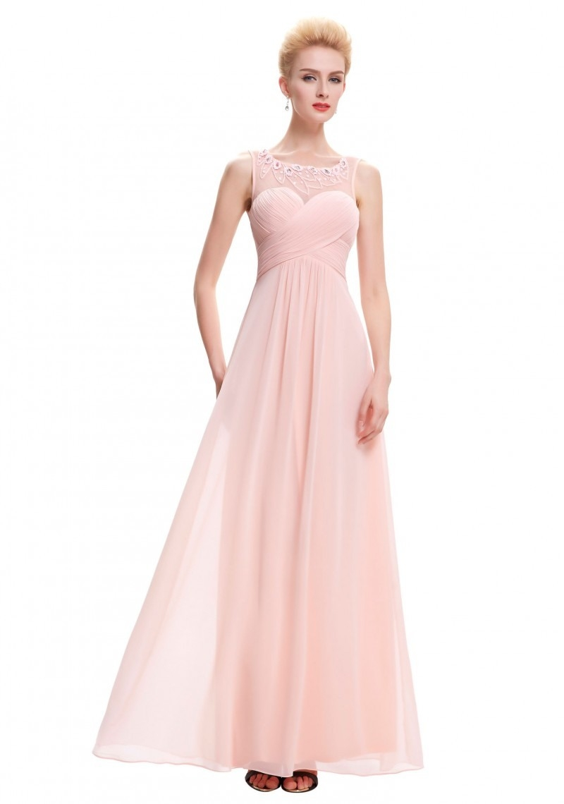 13 Luxurius Abendkleider Eng Lang Stylish17 Coolste Abendkleider Eng Lang Ärmel