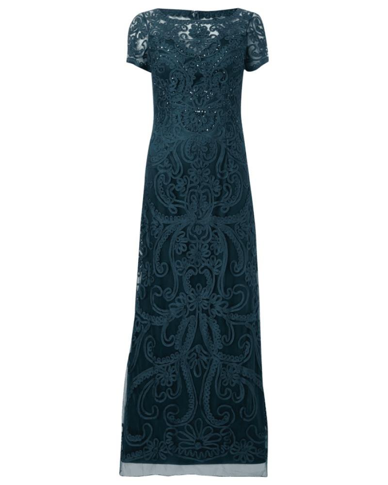 Formal Wunderbar Abendkleider Lang Online Bestellen für 2019 Schön Abendkleider Lang Online Bestellen Design