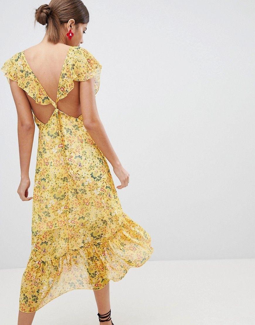 17 Genial Gelbes Festliches Kleid Bester Preis15 Top Gelbes Festliches Kleid Boutique