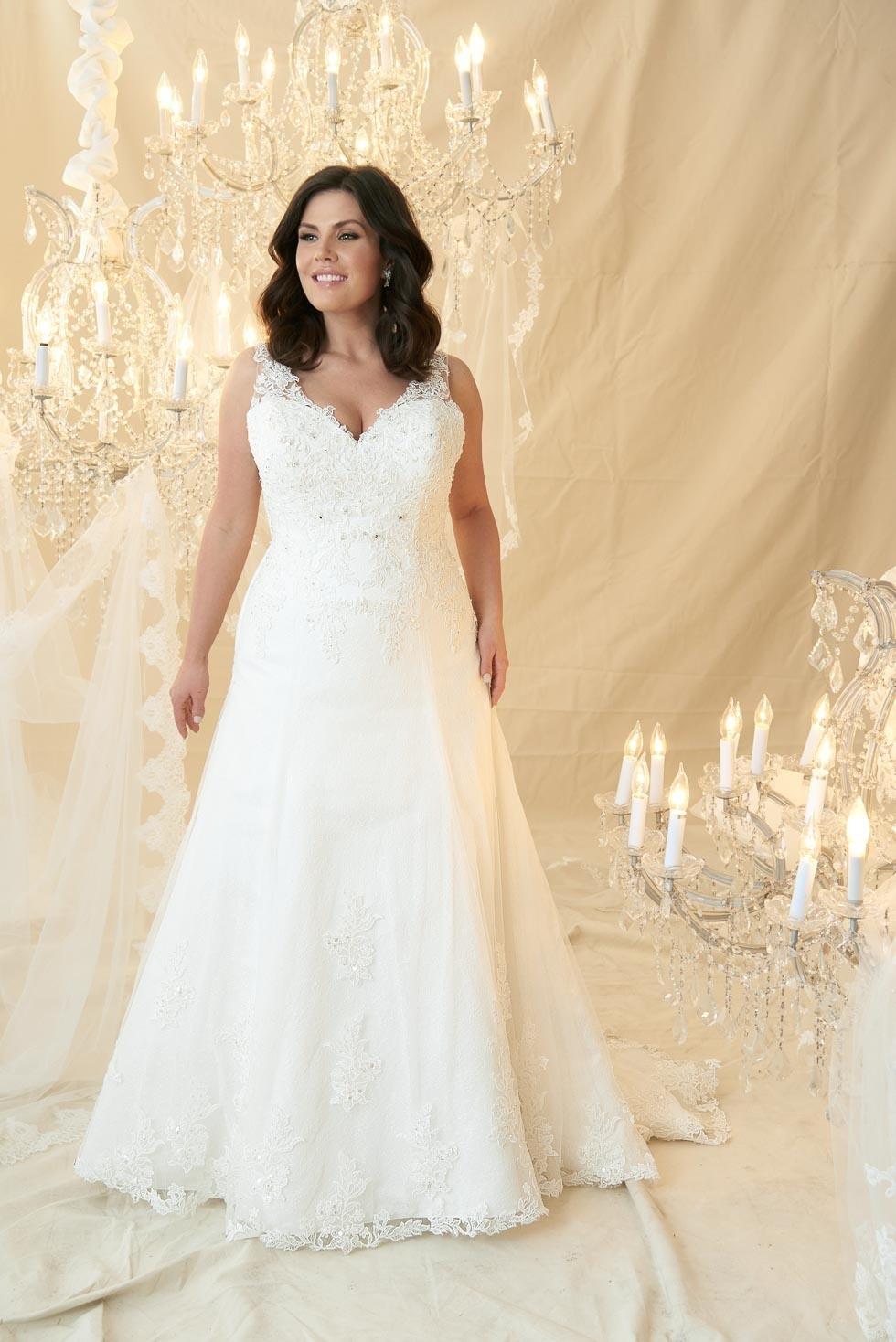 17 Schön Schöne Brautkleider Stylish15 Großartig Schöne Brautkleider Ärmel