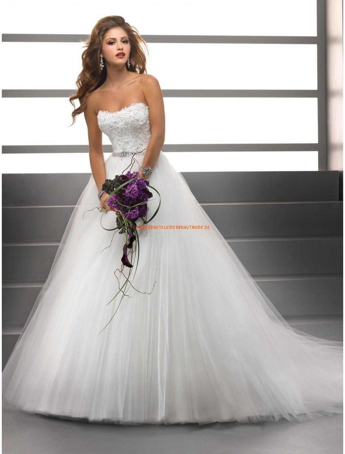 15 Ausgezeichnet Schöne Brautkleider Bester Preis13 Schön Schöne Brautkleider Ärmel
