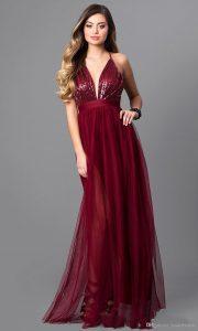 17 Coolste Schöne Kleider Für Anlässe Vertrieb17 Spektakulär Schöne Kleider Für Anlässe Bester Preis