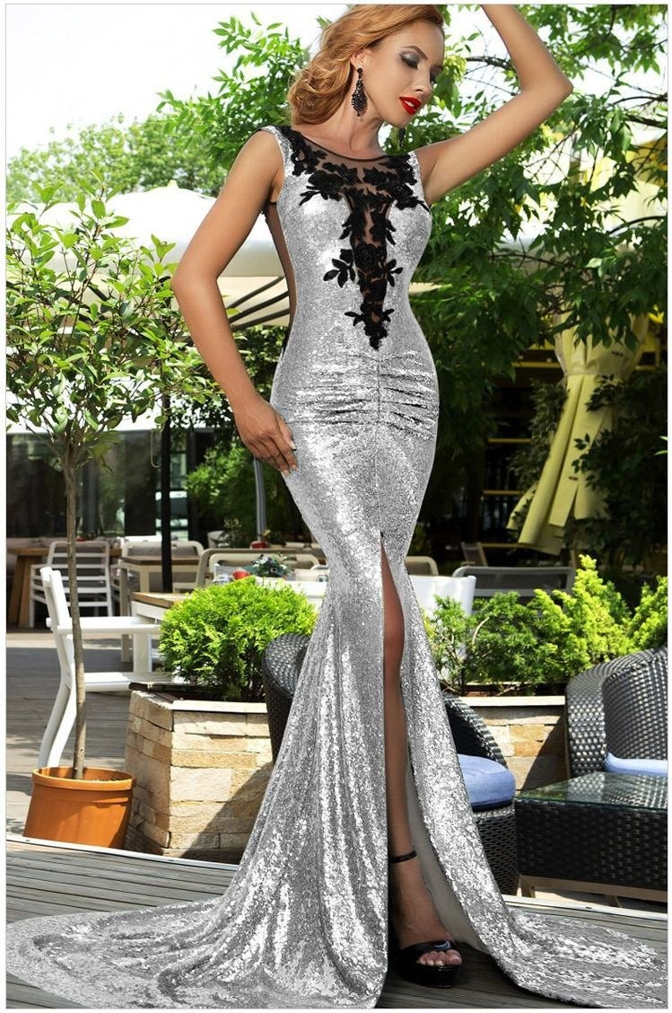 Formal Genial Schöne Kleider Für Anlässe Vertrieb17 Großartig Schöne Kleider Für Anlässe Vertrieb