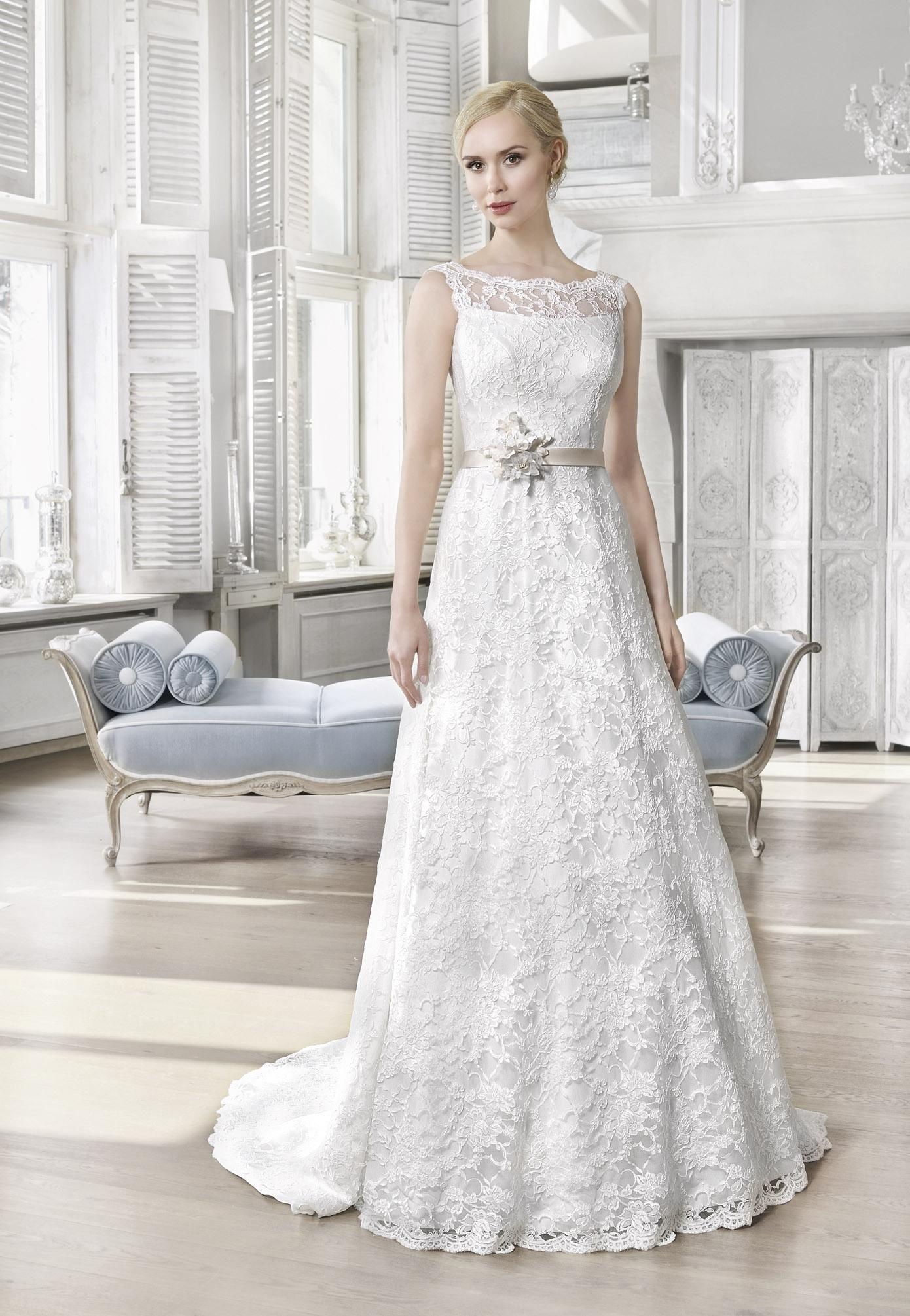 Designer Coolste Brautkleider Mode DesignDesigner Luxus Brautkleider Mode für 2019