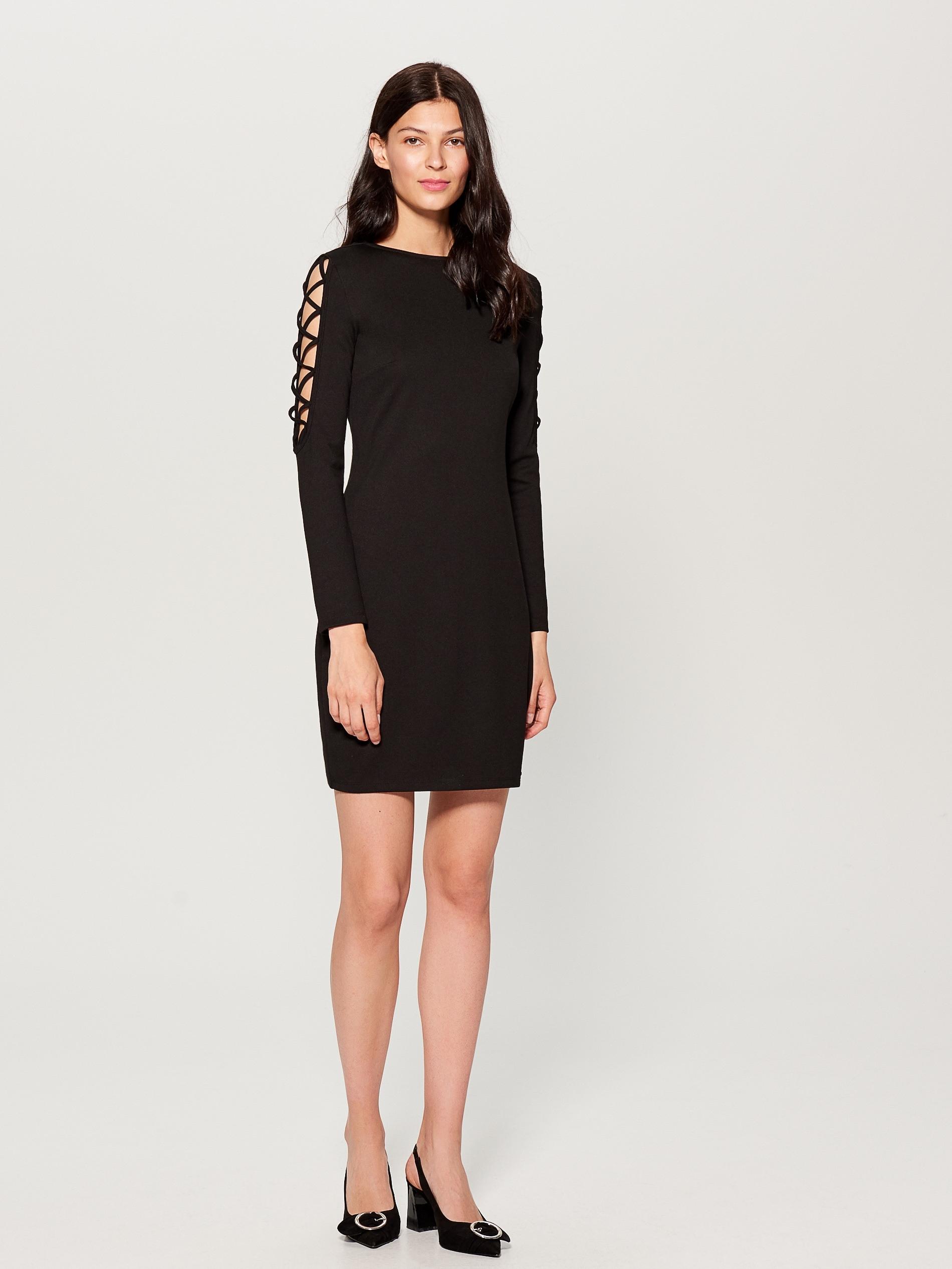 13 Cool Kleid Mit Cut Outs SpezialgebietDesigner Schön Kleid Mit Cut Outs Bester Preis