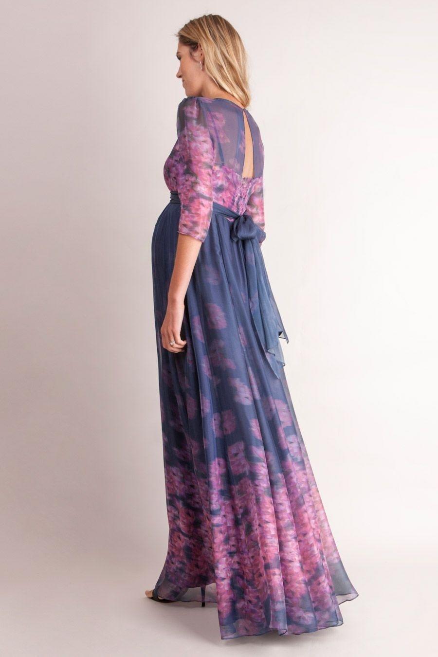 Designer Luxurius Kleid Lang Festlich SpezialgebietDesigner Spektakulär Kleid Lang Festlich Boutique