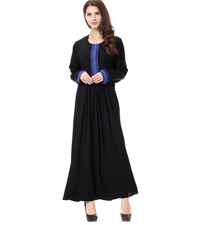 10 Einzigartig Winterkleider Frauen ÄrmelFormal Einfach Winterkleider Frauen Stylish