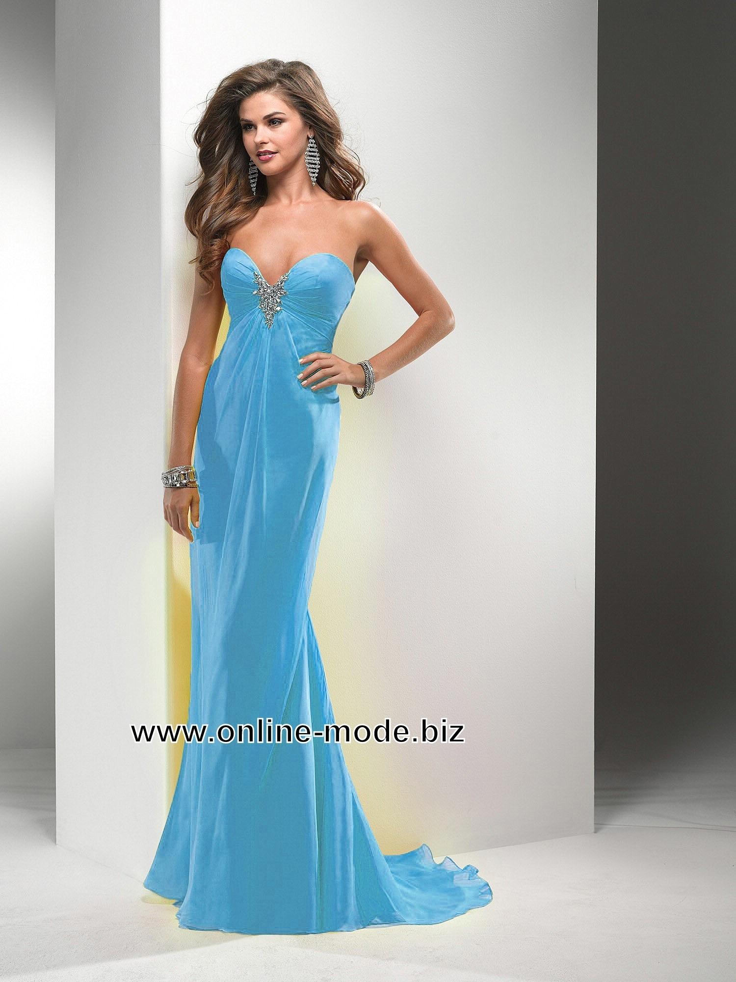 13 Erstaunlich Abendkleider Eng Lang Vertrieb20 Genial Abendkleider Eng Lang Spezialgebiet