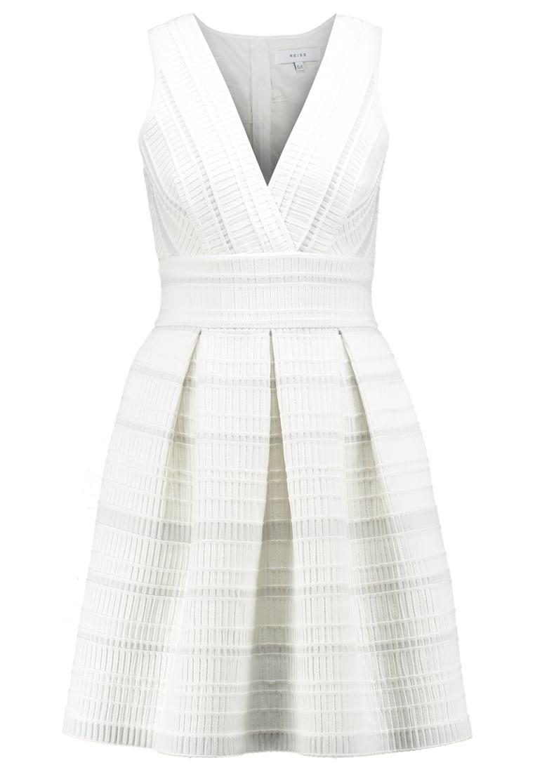 13 Luxus Damen Kleider Online Shop SpezialgebietDesigner Ausgezeichnet Damen Kleider Online Shop Ärmel
