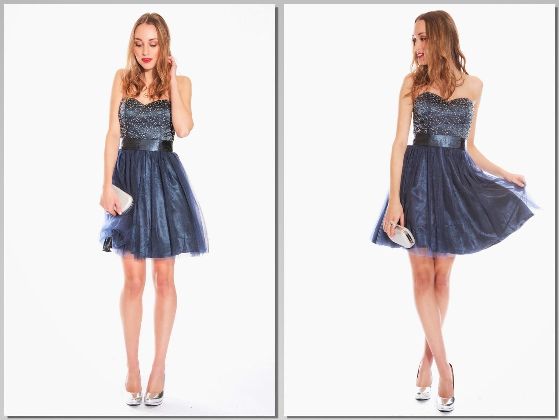 17 Elegant Abendkleid Corsage ÄrmelFormal Erstaunlich Abendkleid Corsage Vertrieb