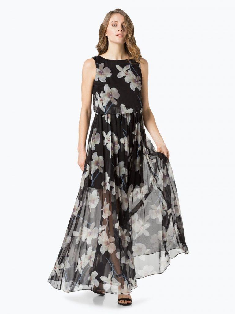 Formal Schön Abendkleider Apart für 10 - Abendkleid