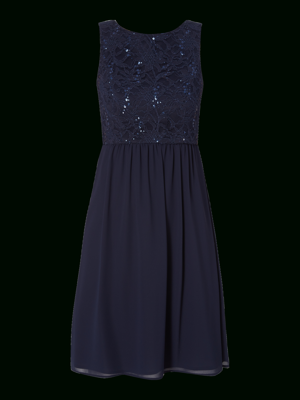 Einzigartig Abendkleider Lang Für Hochzeit Boutique17 Elegant Abendkleider Lang Für Hochzeit für 2019