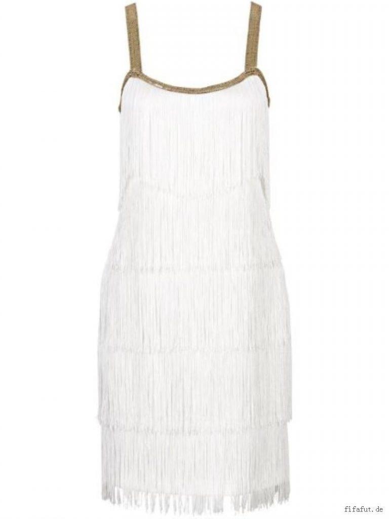 formal schön damen kleider online shop für 2019 - abendkleid