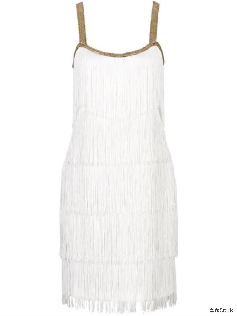 Formal Ausgezeichnet Damen Kleider Online Shop Design10 Erstaunlich Damen Kleider Online Shop Bester Preis