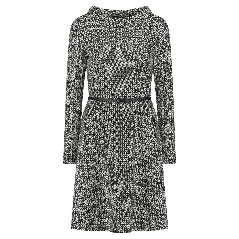 17 Erstaunlich Der Kleid Boutique Cool Der Kleid Spezialgebiet