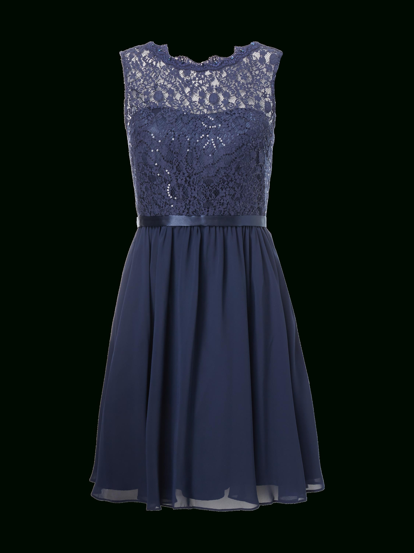 Designer Wunderbar Kleid Blau Mit Spitze StylishDesigner Fantastisch Kleid Blau Mit Spitze Galerie