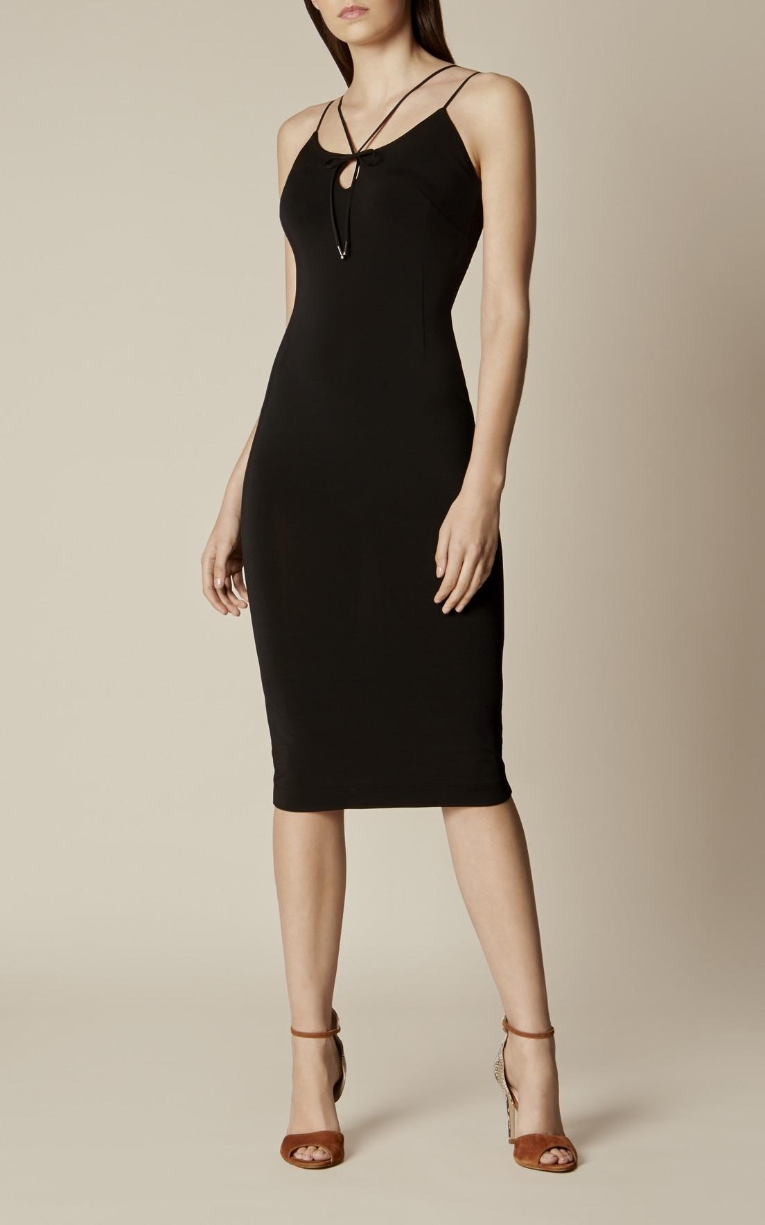 Formal Top Kleid Eng BoutiqueFormal Einzigartig Kleid Eng Spezialgebiet