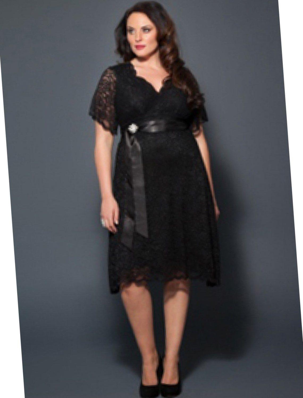 formal schön kleider in größe 44 boutique - abendkleid