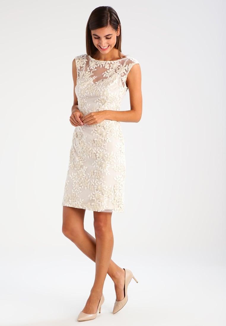 formal schön kleider kurz festlich vertrieb - abendkleid