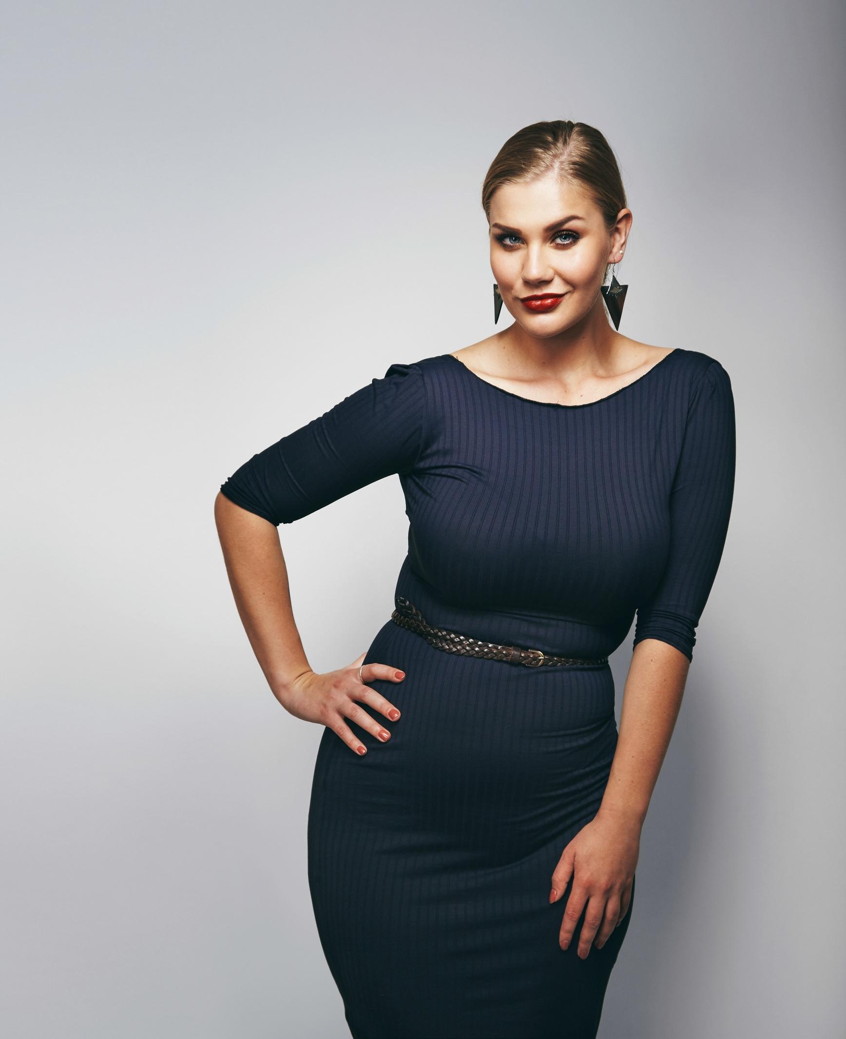 20 Coolste Winterkleider Frauen BoutiqueFormal Erstaunlich Winterkleider Frauen Spezialgebiet