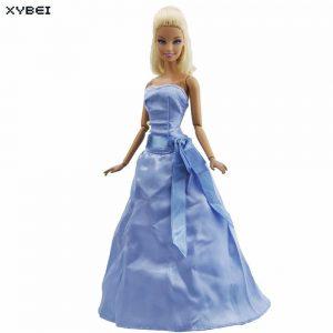 15 Fantastisch Blaues Kleid Hochzeit GalerieDesigner Perfekt Blaues Kleid Hochzeit Stylish