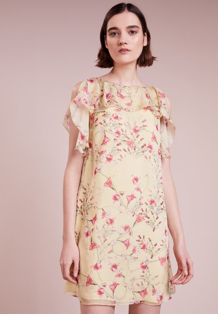 Formal Wunderbar Abendkleider Für Damen Stylish - Abendkleid