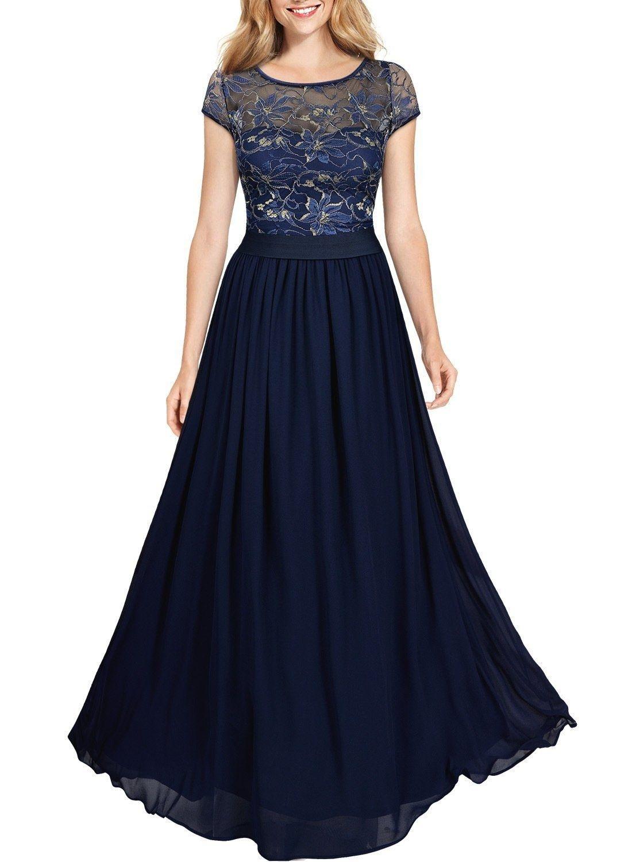 13 Luxurius Langes Dunkelblaues Kleid Stylish Schön Langes Dunkelblaues Kleid Spezialgebiet