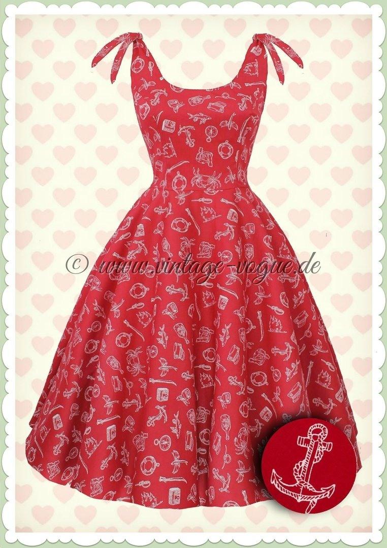 Abend Großartig Rot Weißes Kleid Boutique Einfach Rot Weißes Kleid Ärmel