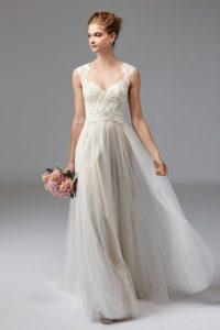 17 Schön Kleider Für Hochzeit Boutique10 Spektakulär Kleider Für Hochzeit Galerie
