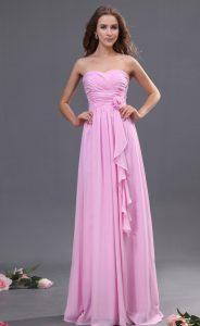 20 Spektakulär Lange Abendkleider Für Hochzeit Galerie17 Ausgezeichnet Lange Abendkleider Für Hochzeit Spezialgebiet