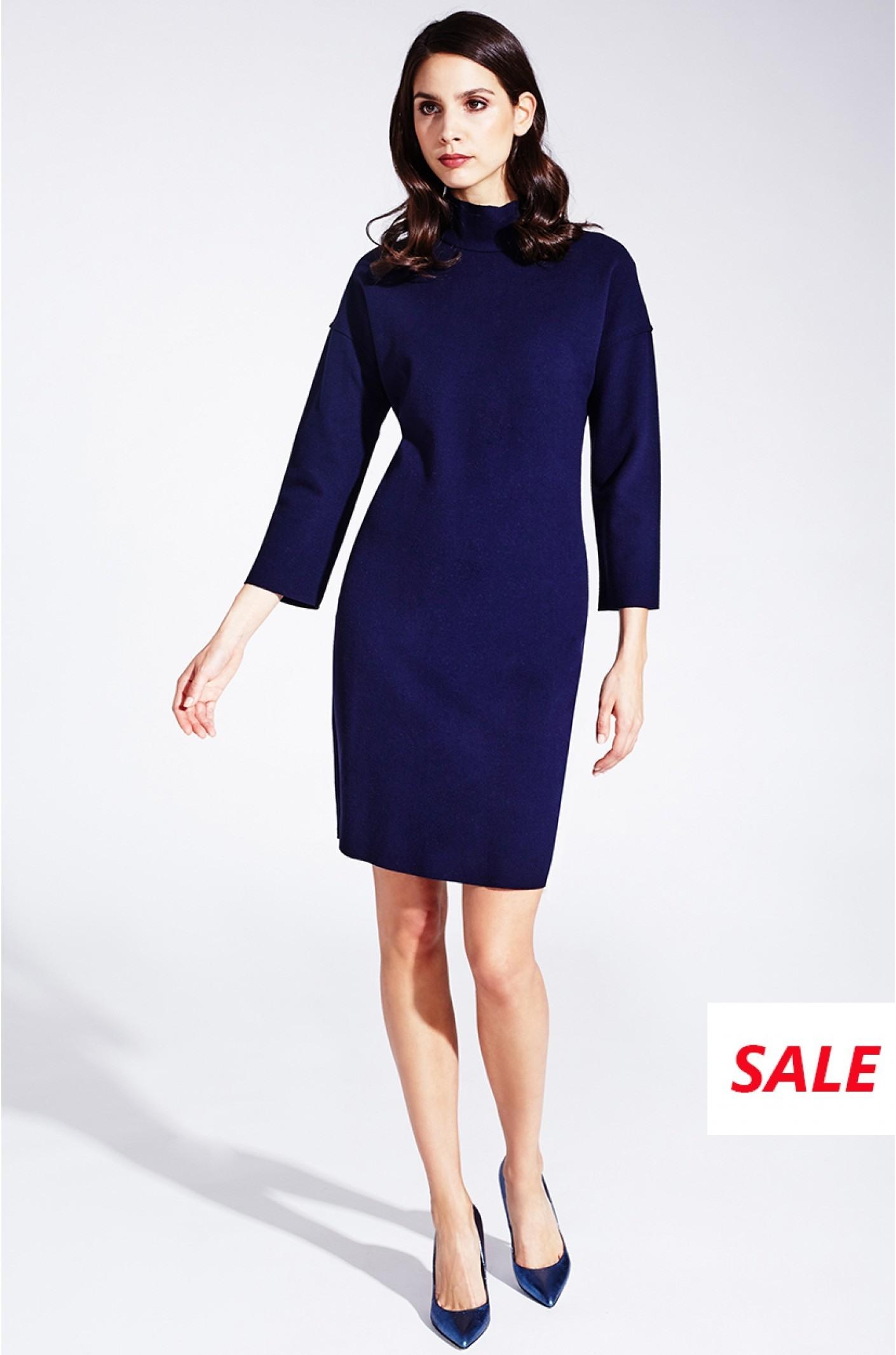 15 Einfach Langes Dunkelblaues Kleid DesignFormal Luxurius Langes Dunkelblaues Kleid Ärmel