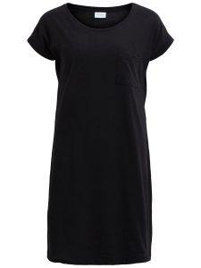 15 Luxurius Schlichte Kurze Kleider Boutique20 Genial Schlichte Kurze Kleider Vertrieb