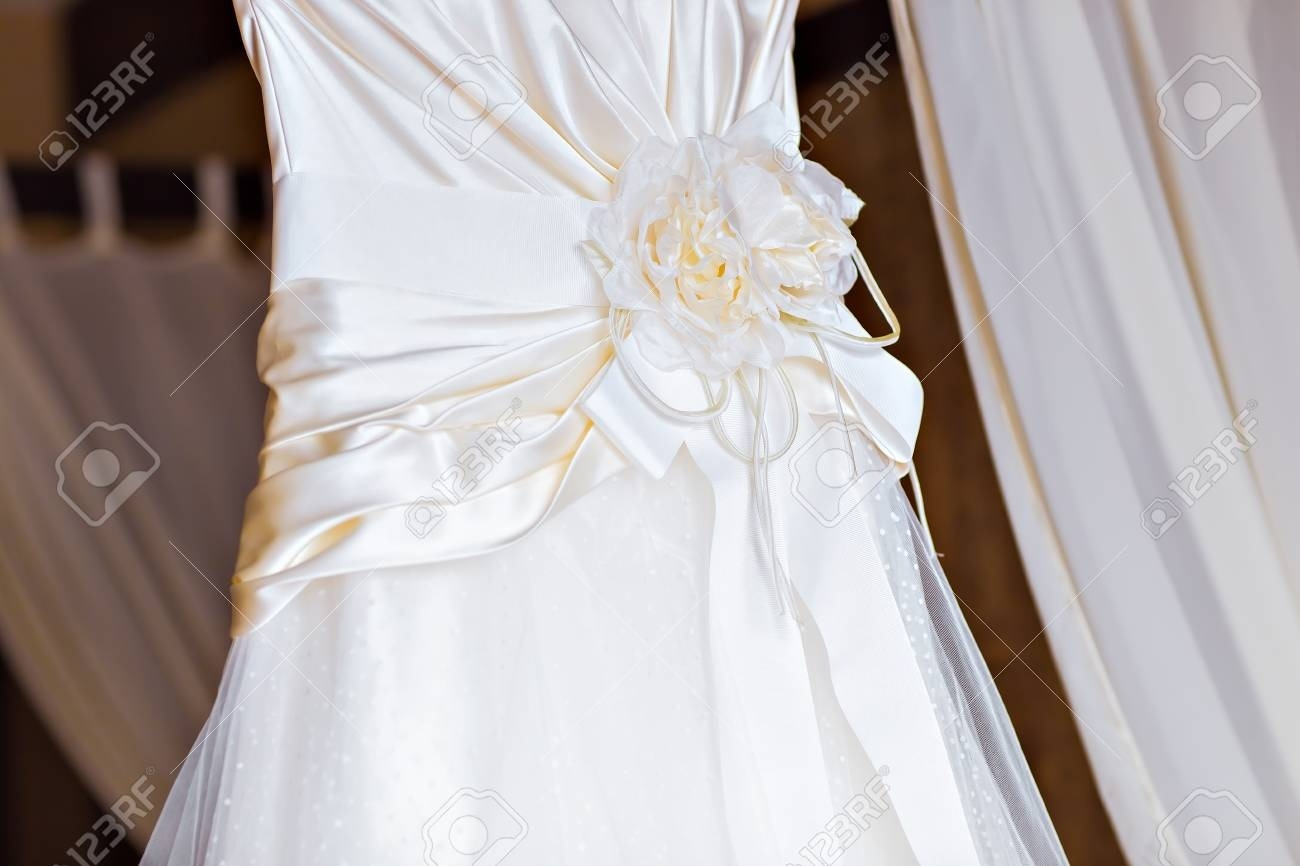 Erstaunlich Schöne Kleider Für Eine Hochzeit für 2019Abend Cool Schöne Kleider Für Eine Hochzeit Vertrieb