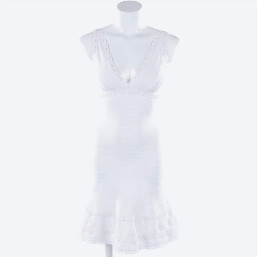 20 Kreativ Der Kleid GalerieAbend Fantastisch Der Kleid Stylish