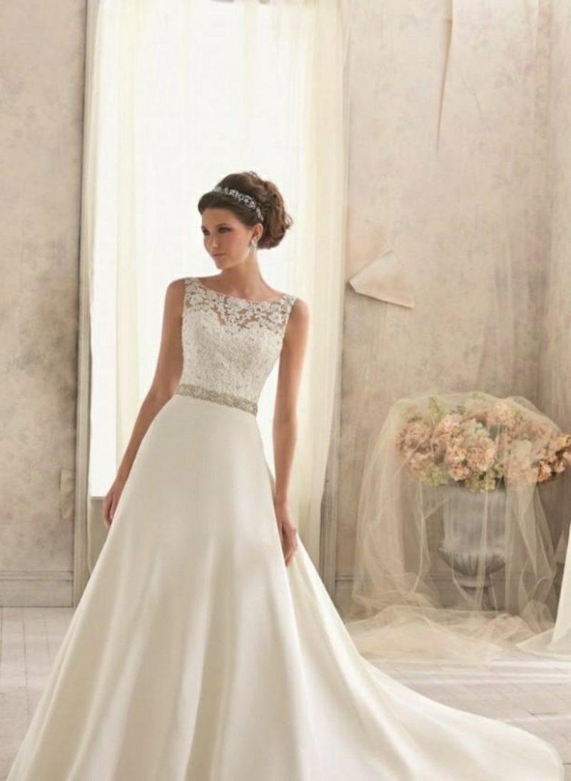 Fantastisch Schöne Brautkleider Design13 Luxurius Schöne Brautkleider Boutique
