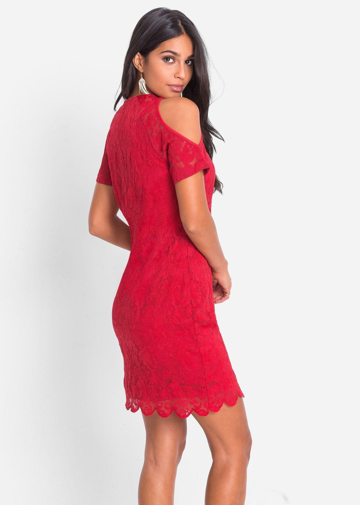 13 Elegant Kleid Mit Cut Outs Stylish13 Perfekt Kleid Mit Cut Outs Vertrieb