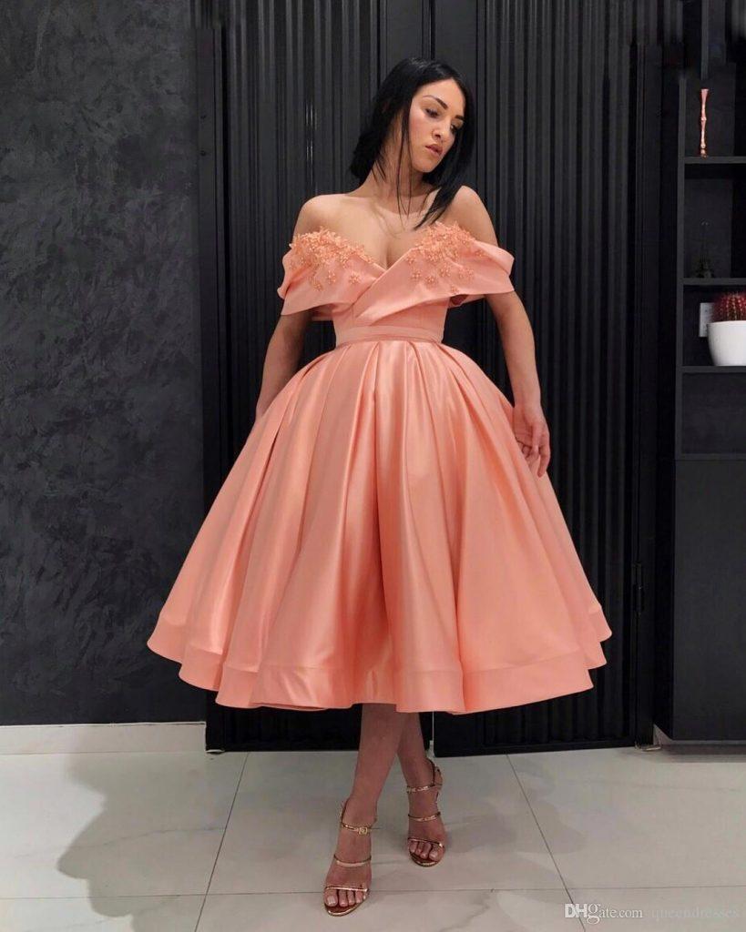 Kreativ Kleider Für Besonderen Anlass für 12 - Abendkleid