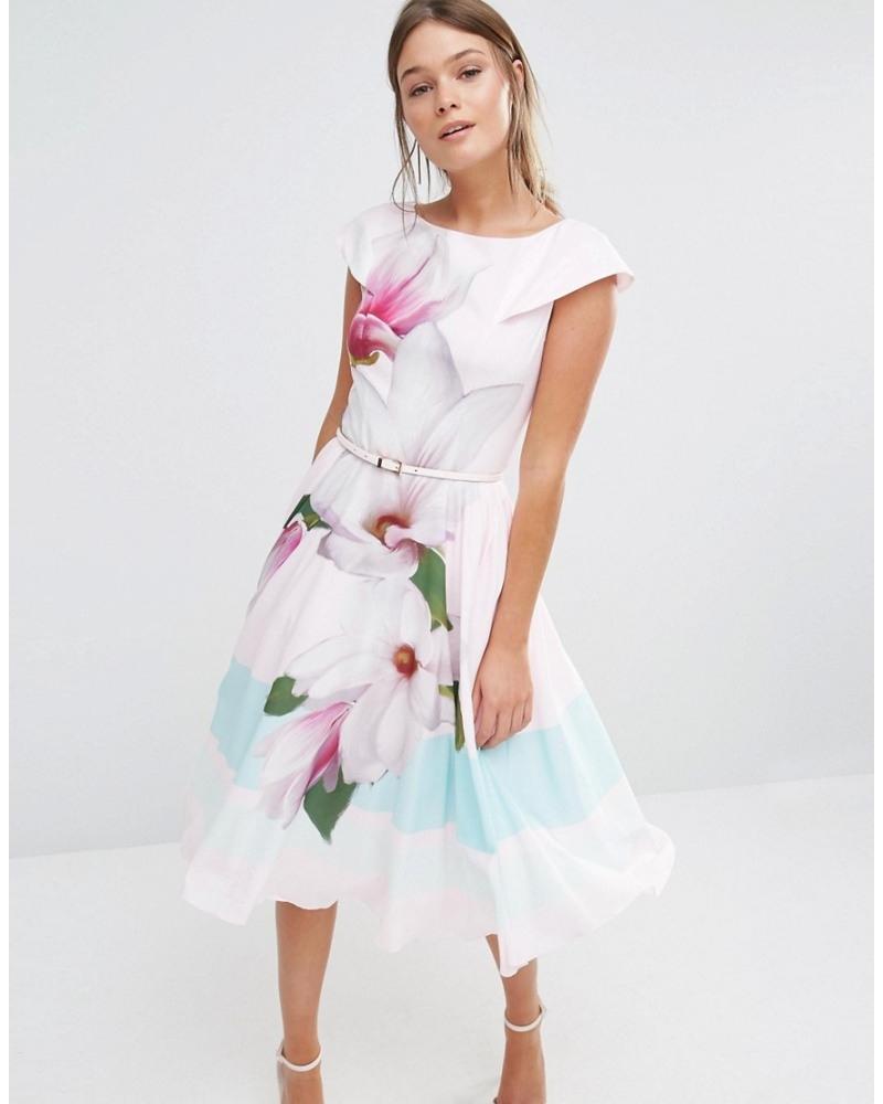 Designer Perfekt Abendkleider Für Damen DesignFormal Erstaunlich Abendkleider Für Damen Vertrieb