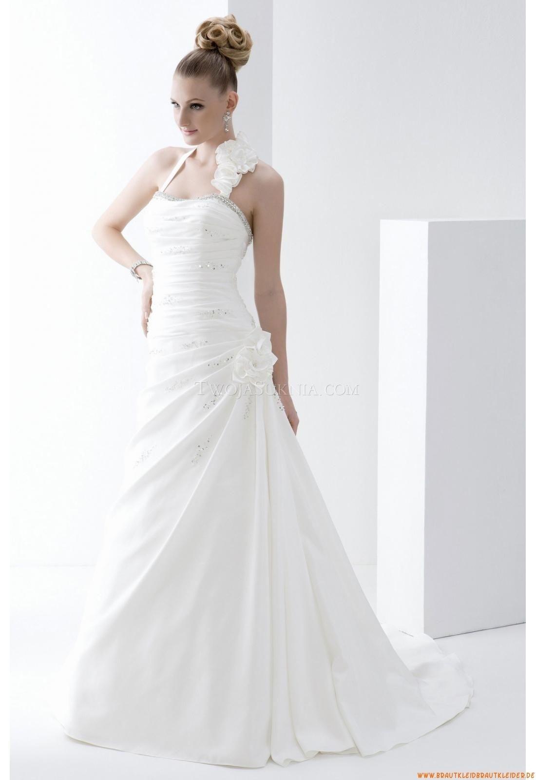 13 Einfach Weiße Abendkleider Lang Günstig für 2019 Einzigartig Weiße Abendkleider Lang Günstig Vertrieb
