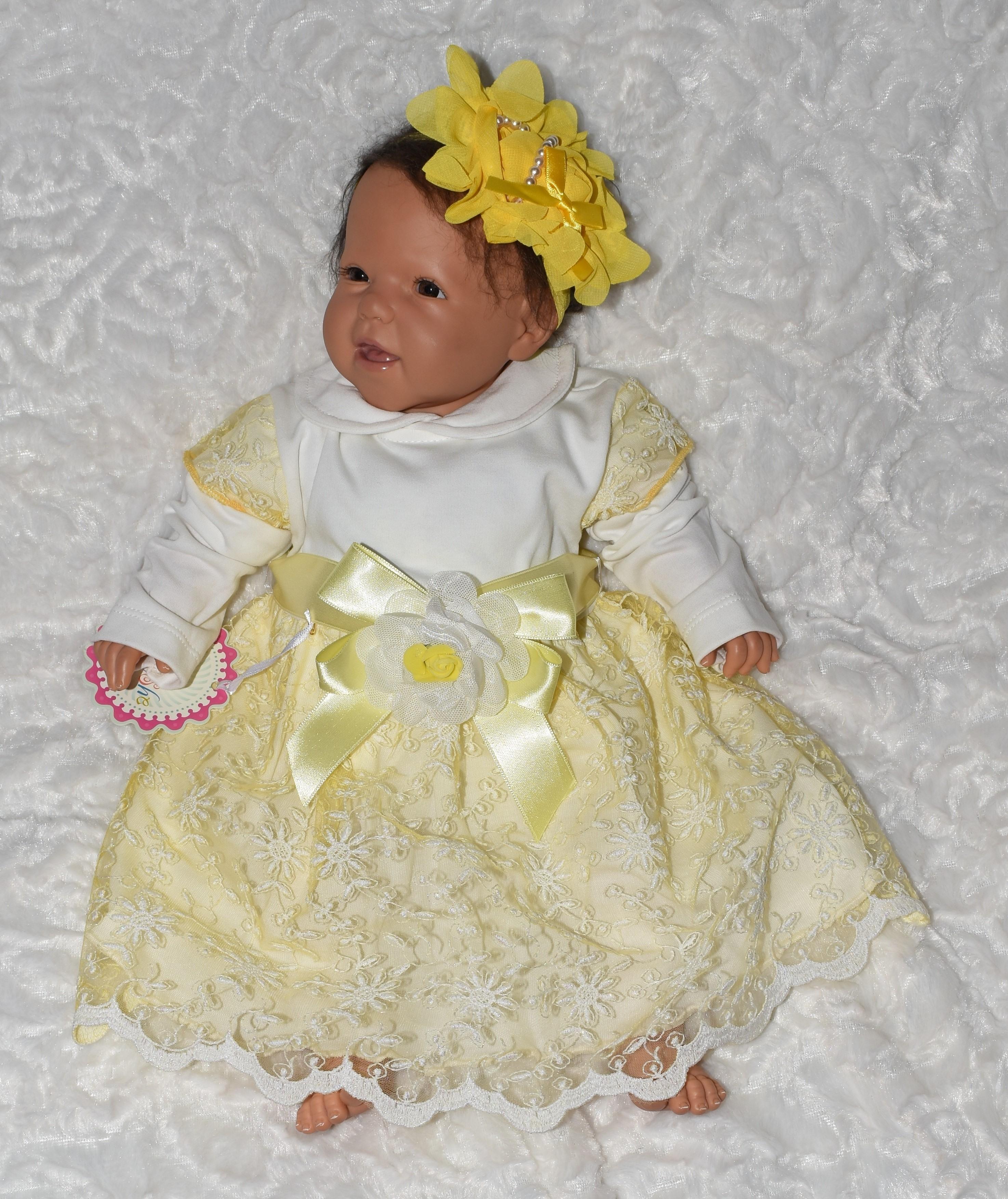13 Coolste Gelbes Festliches Kleid für 201920 Einfach Gelbes Festliches Kleid Design